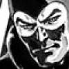 Un nuovo volto per Diabolik