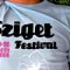 Sziget Festival 2006