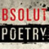 Absolute Poetry Introduction