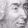 Hume e la conoscenza del mondo esterno