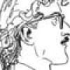 Ivo Milazzo: il disegno che dà respiro e anima al fumetto