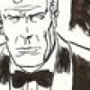 Franco Devescovi: vent'anni con Bonelli, una vita nel fumetto