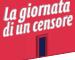 Disegnare l'Italia (11)