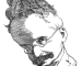L'Angelus Novus: l'angelo redentore di Walter Benjamin
