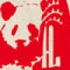 L'Oriente ai tempi della crisi: Far East Film Festival 14