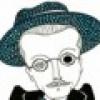 Domestic Drama: figurine, e non solo, per il Bloomsday