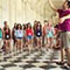 Europa Cantat XVIII Torino 2012