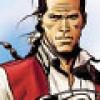 Saguaro, il nuovo eroe Bonelli