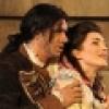 L'amore che dà spettacolo: il libertino e i due giovani amanti!