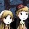 Le favole dei fratelli Grimm: duecento anni e non sentirli