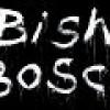 Bish Bosch, le bizzarrie sonore del Sig. Walker