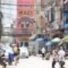 Saigon by day (II)