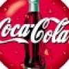 Catastrofe e speranza al servizio della Coca Cola