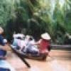 Prospettive sul Mekong (II)