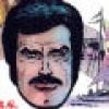 Ray Collins e le altre vite di Eugenio Zappietro (II)
