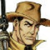 Cavalcando con Tex Willer