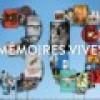 L'impertinenza dell'arte: il trentesimo compleanno della Fondation Cartier