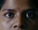 Dheepan. Vivere in fuga