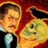 Edgar Allan Poe sullo schermo: i tributi di Roger Corman, Tim Burton e I Simpson