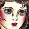 La camera di sangue: Angela Carter e la dissacrazione del patriarcato