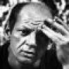 Jackson Pollock e la musica