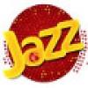 Tutti quanti voglion fare jazz
