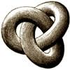 Il nodo gordiano