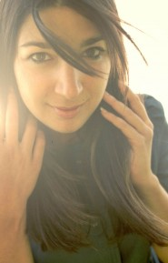 Chantal Passamonte / Mira Calix
