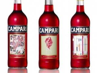 campari-limited-edition