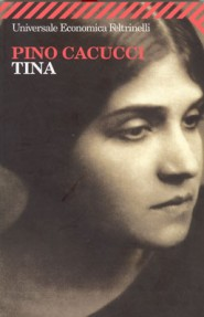 Copertina Tina