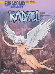 Radzel
