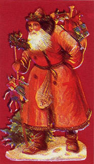 levy_strauss_pere_noel_supplicie
