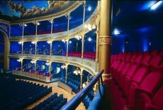 teatro-politeama-rossetti-a-trieste