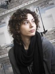 Mila Turajlic