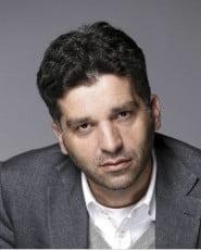 Danis Tanovic