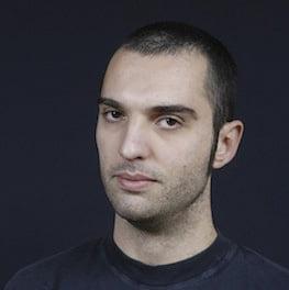 Nikola Lezaic
