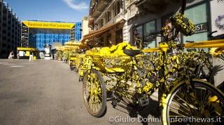 Locarno Generali | Foto di Giulio Donini