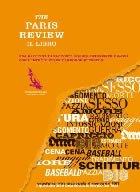 The Paris Review. Il libro
