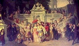 Molière et les caractéres de ses comédies, Edmond Geffroy