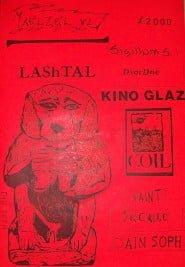 Maelzel 2 - copertina