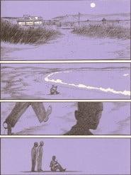 Alligatore. Dimmi che non vuoi morire
