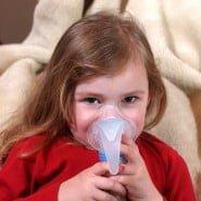 Combattere le malattie respiratorie