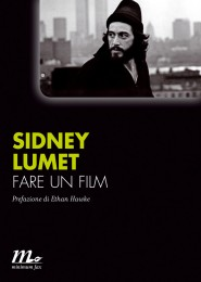 """Fare un Film"" - Sidney Lumet"