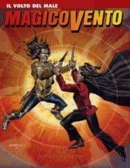 Magico Vento n. 105