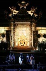 Turandot 2010 - Arena di Verona