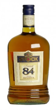 Stock84