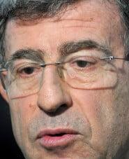 Prof. Corrado Calabrò