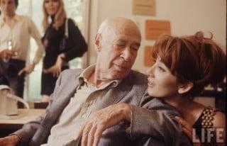 Henry Miller a Parigi