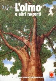 copertina de L'olmo