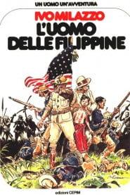 L'uomo delle Filippine